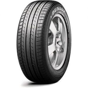 Pneu 175/65 R14  Dunlop Sp Touring R1 82t