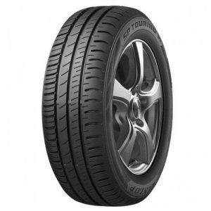 Pneu 175/65R15 Dunlop SP Touring R1 84T