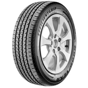 PNEU 205/60R15 GOODYEAR EFFICIENTGRIP PERFORMANCE 91H