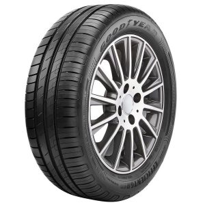 PNEU 185/65R15 GOODYEAR EFFICIENTGRIP PERFORMANCE 88H