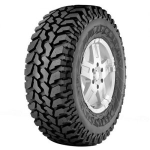 PNEU 265/70R16 FIRESTONE DESTINATION MT23 110/107Q