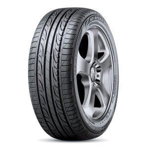 Pneu 175/60R15 Dunlop SP Sport LM704 81H