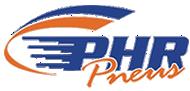 PHR Pneus
