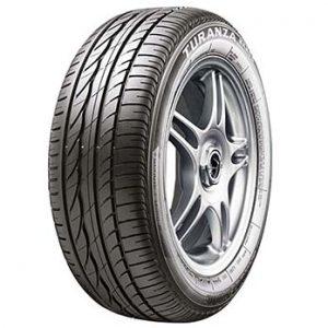 Pneu 185/65 R15 Bridgestone Turanza ER300
