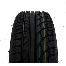 PNEU 185/60 R15 EVOLUTION SR1