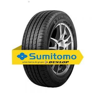 Pneu 175/65 R14 Sumitomo BC10 82T