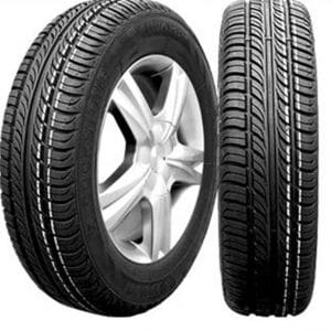 Pneu 175/65/ R14 EVOLUTION SR-1